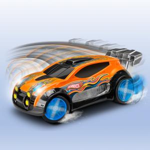 سيارات ومحركات